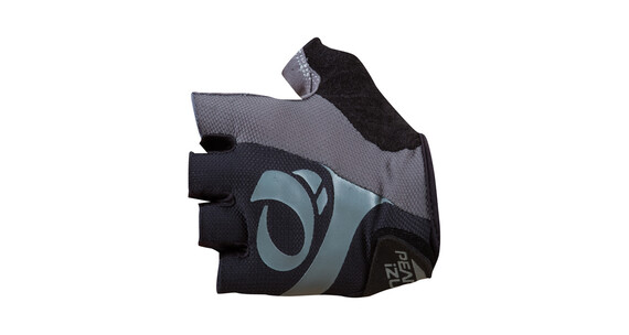 PEARL iZUMi Select Gloves Men Black